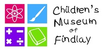 Children's Museum of Findlay